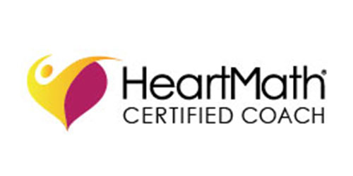 HeartMath Certified – Masterman Executive Coaching